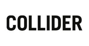Collider Logo