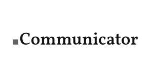 Communicator Logo