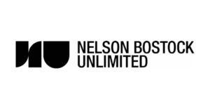 Nelson Bostock Logo