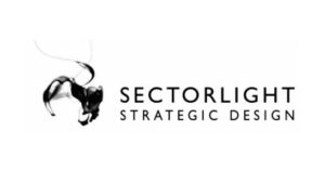Sectorlight Logo