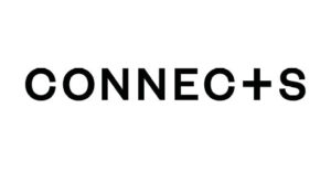 Seen Connects Logo