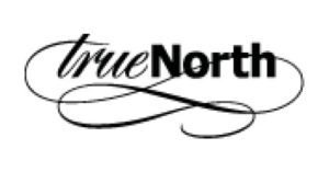 True North Logo