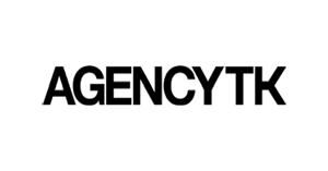 Agency TK Logo