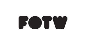 FOTW Logo