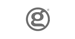 Gilroy Logo