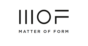 MOF Logo