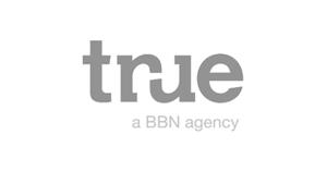 TrueB2B Logo